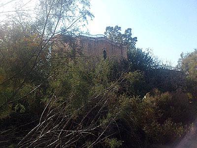 Кирьят-Бялик
