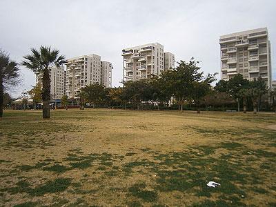 Kiryat