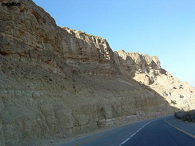 Негев