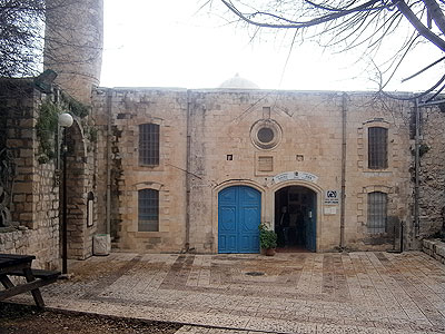 Safed