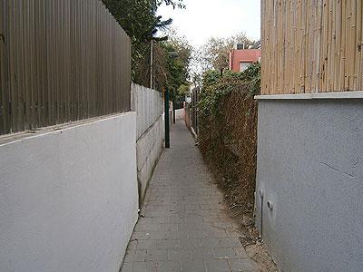 Район
