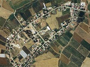 Eitan. Photo: map