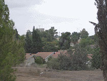 משמר הנגב. Photo: 80.70.129.84/site/he/homepage.asp