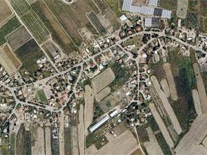 Нир-Моше. Photo: map