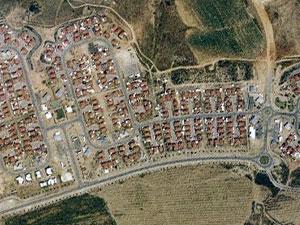 Ницан-Бет. Photo: map