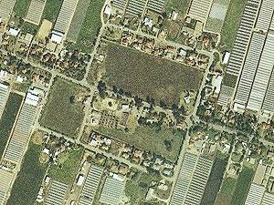 Олеш. Photo: map