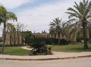 Саад. Photo: sdotnegev.org.il