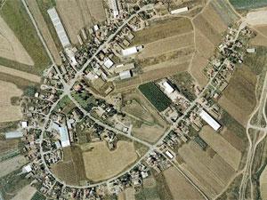 Shalva. Photo: map