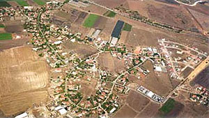 Yad Rambam. Photo: gezer-region.muni.il