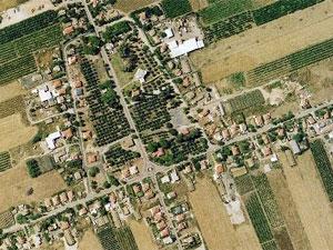 "Ч–ЧЁЧ—Ч™Ч"". Photo: map"